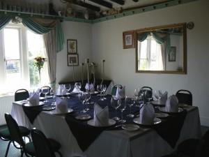 manor 2010 151